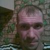 игорь, 32, г.Серов