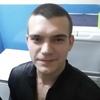 Влад, 31, г.Акбулак