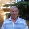 Anatoliy, 61, г.Запрудная