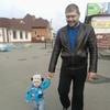 Антон Петров, 27, г.Рассказово