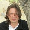 Александр, 33, г.Улан-Удэ
