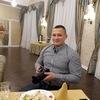 Серега, 27, г.Волжск