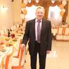 рашид, 52, г.Серов