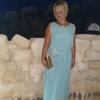 Алена, 44, г.Кичменгский Городок