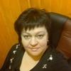 Ирина, 46, г.Волга