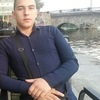 Артём, 25, г.Куеда