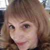 Зинаида, 46, г.Динская