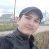 Азамат, 22, г.Архангельское