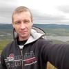 Dimaskinus, 31, г.Магадан