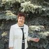 Фаина, 64, г.Юрьев-Польский
