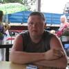 mik, 46, г.Александровск-Сахалинский