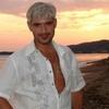 Юрий, 47, г.Орел