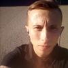 Игорь, 24, г.Зеленогорск