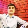 Алик, 24, г.Саранск
