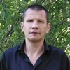 Станислав, 48, г.Казань