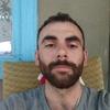 Алексей, 33, г.Суровикино