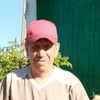 Виктор, 55, г.Каргаполье