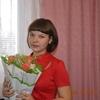 лена, 22, г.Челно-Вершины