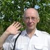 pavel, 65, г.Шелехов