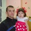 Евгений, 30, г.Полевской