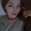 Иришка, 26, г.Екатеринбург