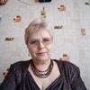 Римма Третьякова, 65, г.Сарапул