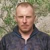 Александр, 38, г.Углегорск