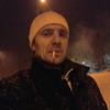 Олег, 39, г.Алексин