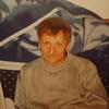 сергей, 60, г.Петропавловское