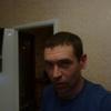 серёжа, 38, г.Удомля