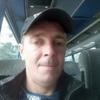 Алексей, 36, г.Полевской