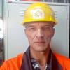 Игорь, 48, г.Балашов