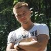 Александр, 21, г.Воркута