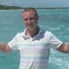Валера, 28, г.Липецк