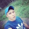 Василий, 24, г.Тисуль