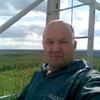 Дмитрий Александрович, 43, г.Ханты-Мансийск