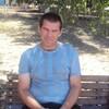 николай, 42, г.Жирнов