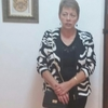 Татьяна, 65, г.Черняховск