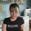 Евгения, 41, г.Северобайкальск (Бурятия)