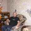 Виталий Ипатов, 45, г.Александровск-Сахалинский