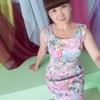Эвелина, 23, г.Сибай