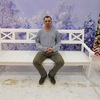 Михаил, 36, г.Мокшан