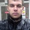 Алексей, 28, г.Первоуральск