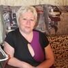 Ирина, 53, г.Ужур