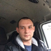Виталик, 29, г.Шахты