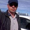 Шамиль, 36, г.Махачкала