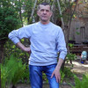 ВЛАДИМИР МАУЛЬ, 67, г.Белый Яр
