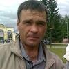 Рамиль, 44, г.Среднеуральск