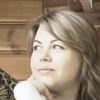 Полина, 37, г.Пермь
