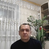 Эдуард, 43, г.Новочебоксарск